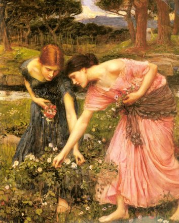 rose-petal-emporium-testimonials
