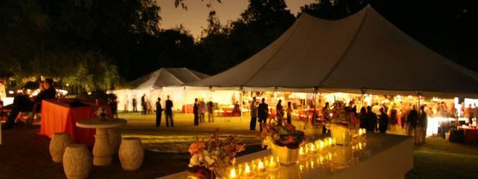events-planner-marin-san-francisco-sonoma-san-diego-baltimore-towson-washington-dc-nyc-los-angeles